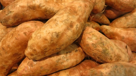 sweet-potatoes-1528665_1920.jpg