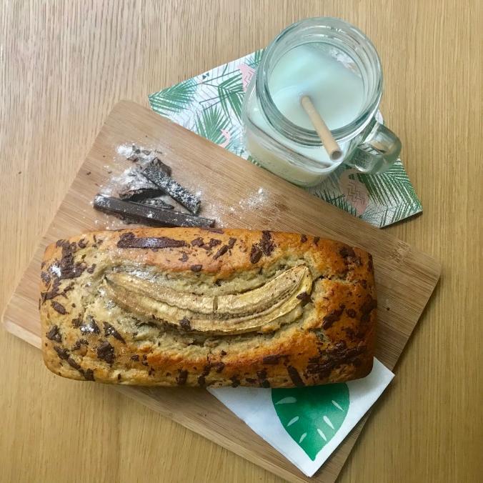 banana-bread-camille-bavarde1.jpg