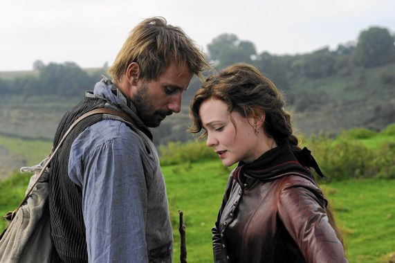 ct-far-from-madding-crowd-review-carey-mulligan-20150506.jpg