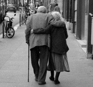 vieux-amour-3.jpg