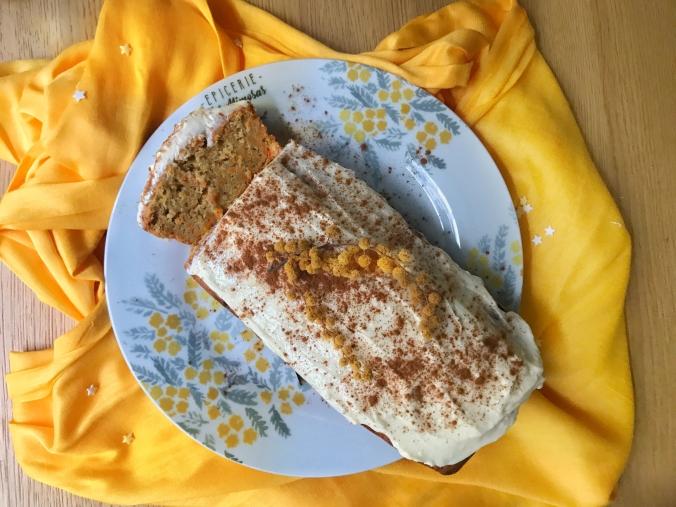 carrot-cake-camille-bavarde-recette-.jpg